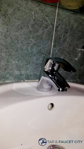 replace-wash-basin-tap-tap-faucet-city-singapore