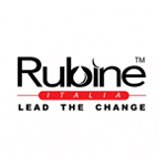 Rubine-faucet-water tap-tap-faucet-city-singapore