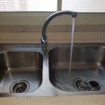 after-kitchen-mixer-tap-tap-faucet-city-singapore_wm