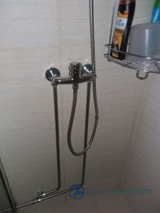 after-one-way-shower-tap-replacement-tap-faucet-city-singapore_wm