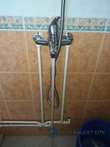 after-shower-mixer-tap-replacement-tap-faucet-city-singapore_wm