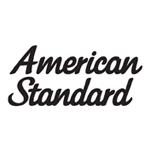 american-standard-faucet-water tap-tap-faucet-city-singapore
