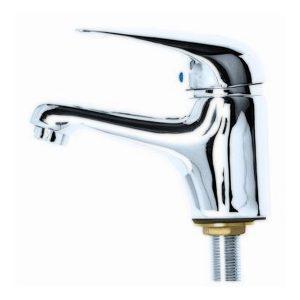 arino-t-4106-basin-tap-tap-faucet-city-singapore