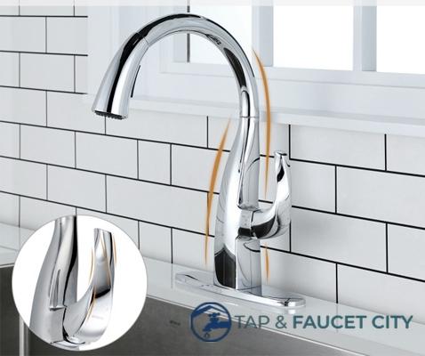 bad-seals-tap-faucet-city-singapore_wm