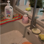 before-kitchen-mixer-tap-tap-faucet-city-singapore-2_wm