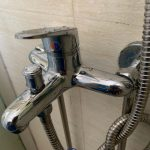 before-one-way-shower-tap-replacement-tap-faucet-city-singapore_wm