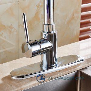 deckplate-faucet-tap-faucet-city-singapore_wm