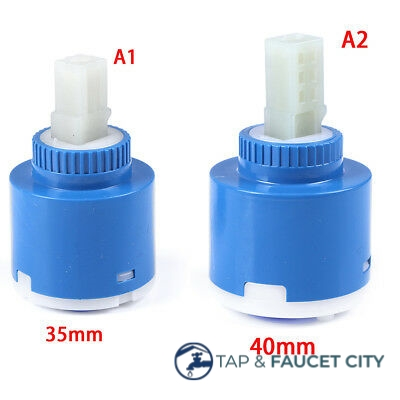 disk-faucet-tap-faucet-city-singapore_wm