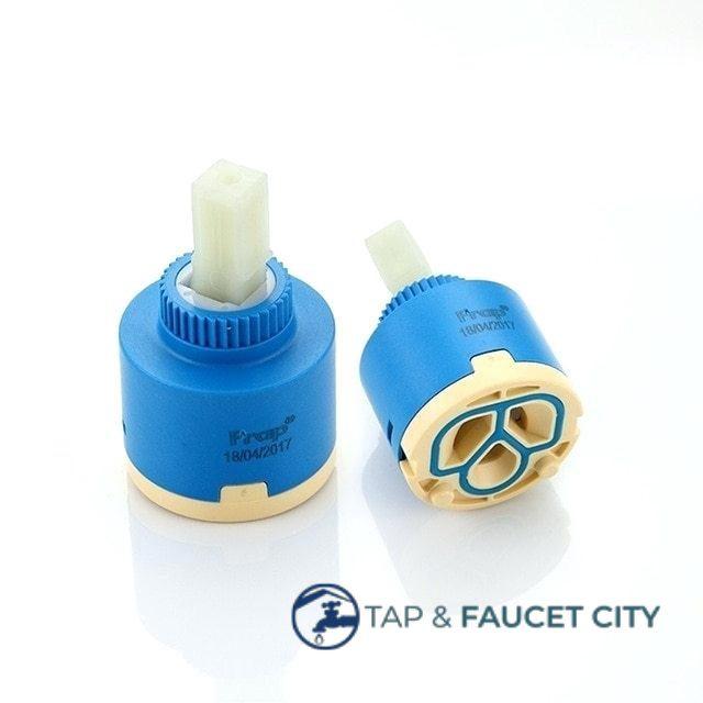 faucet-cartridge-kitchen-faucet-tap-faucet-city-singapore_wm