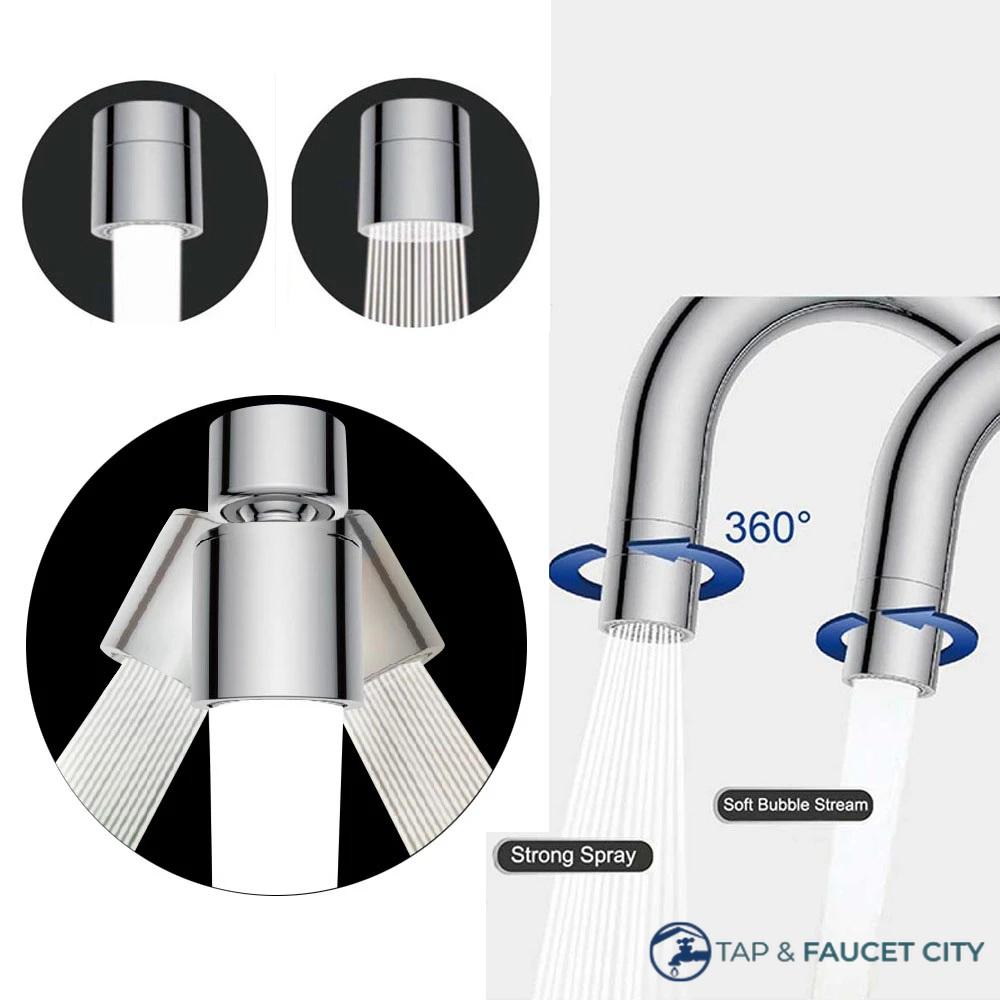 faucet-function-tap-faucet-city-singapore_wm