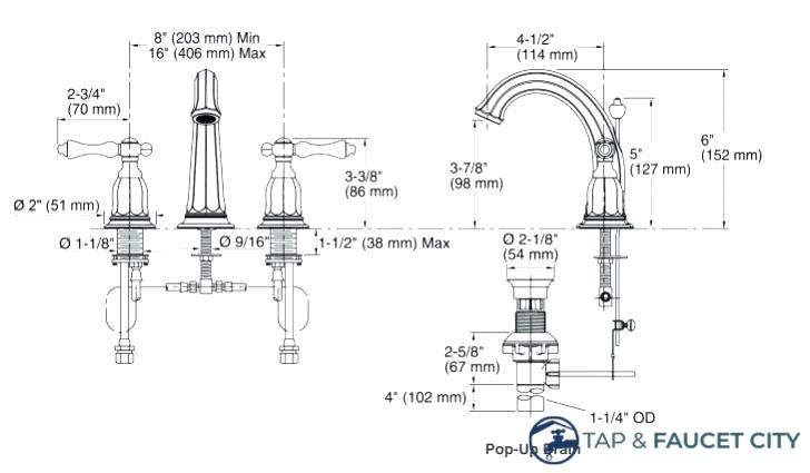 faucet-size-tap-faucet-city-singapore_wm