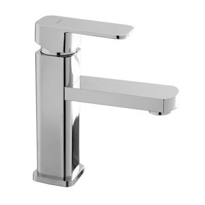 fidelis-basin-mixer-tap-faucet-city-singapore-FT 8501
