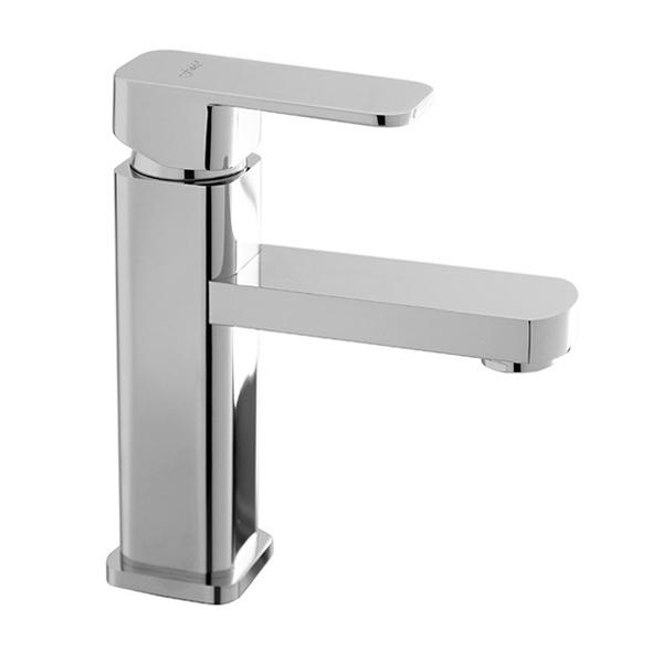 fidelis-basin-mixer-tap-faucet-city-singapore-FT 8501