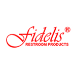 fidelis-faucet-water tap-tap-faucet-city-singapore