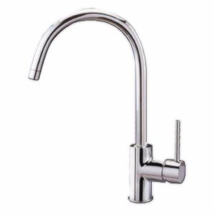 fidelis-kitchen-sink-mixer-tap-tap-faucet-city-singapore-ft 8705C