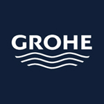 grohe-faucet-water-tap-tap-faucet-city-singapore
