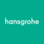 hansgrohe-faucet-water tap-tap-faucet-city-singapore
