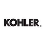 kohler-faucet-water tap-tap-faucet-city-singapore
