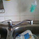 leaking-tap-repair-kitchen-tap-and-hose-replacement-singapore-hdb-bukit-batok-3_wm