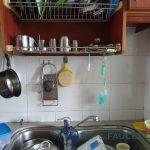 leaking-tap-repair-kitchen-tap-and-hose-replacement-singapore-hdb-bukit-batok-4_wm
