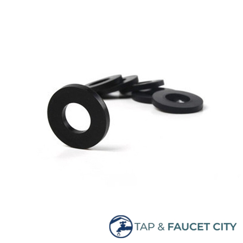 loose-washer-tap-faucet-city-singapore_wm