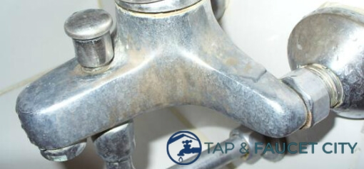 mineral-deposit-or-lime-scale-tap-faucet-city-singapore_wm