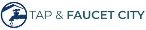 tap-faucet-city-singapore-logo