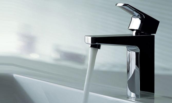 tap-faucet-city-singapore-services-3