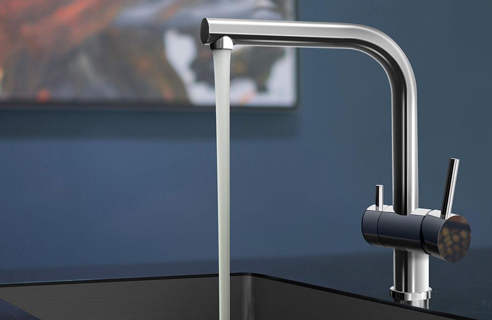 tap-faucet-city-singapore-services-4