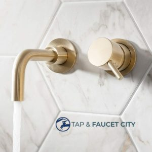wall-mounted-faucet-tap-faucet-city-singapore_wm