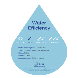 water-efficiency-good