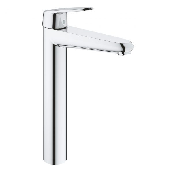 grohe-basin-mixer-tap-eurodisc-cosmopolitan-size-1-tap-faucet-city-singapore