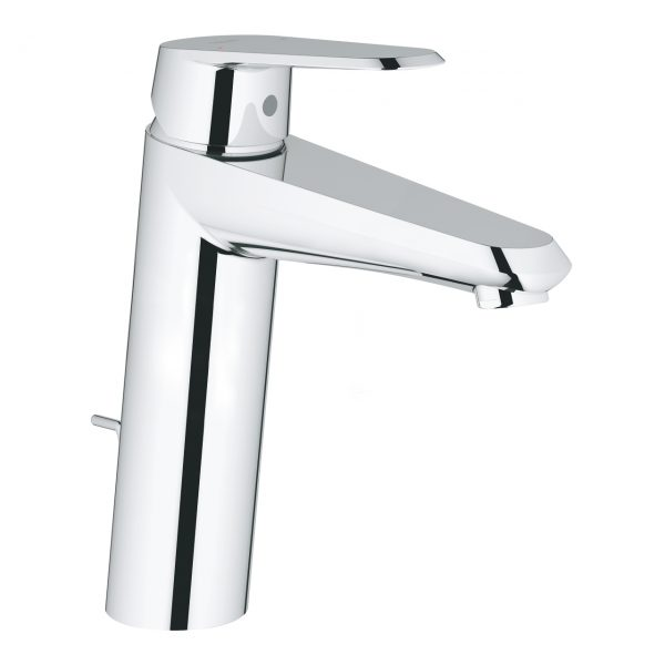 grohe-basin-mixer-tap-eurodisc-cosmopolitan-size-m-tap-faucet-city-singapore