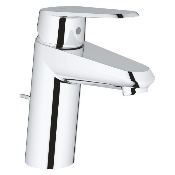grohe-basin-mixer-tap-eurodisc-cosmopolitan-size-s-tap-faucet-city-singapore