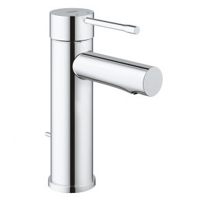 grohe-essence-basin-mixer-tap-size-s-tap-faucet-city-singapore