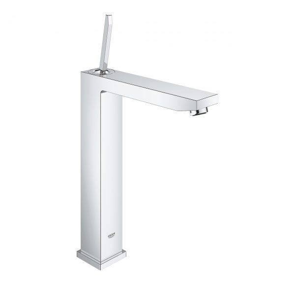 grohe-basin-mixer-tap-eurocube-size-1-tap-faucet-city-singapore