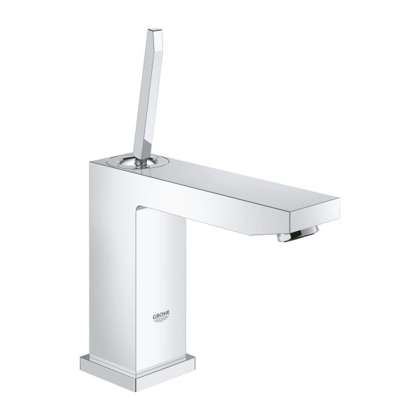 grohe-basin-mixer-tap-eurocube-joy-size-m-tap-faucet-city-singapore
