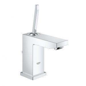grohe-basin-mixer-tap-eurocube-joy-size-s-tap-faucet-city-singapore