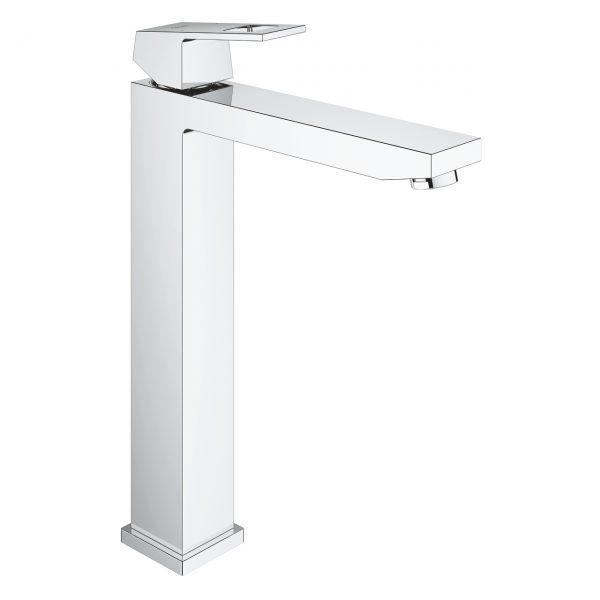 grohe-basin-mixer-tap-eurocube-tap-size-1-faucet-city-singapore