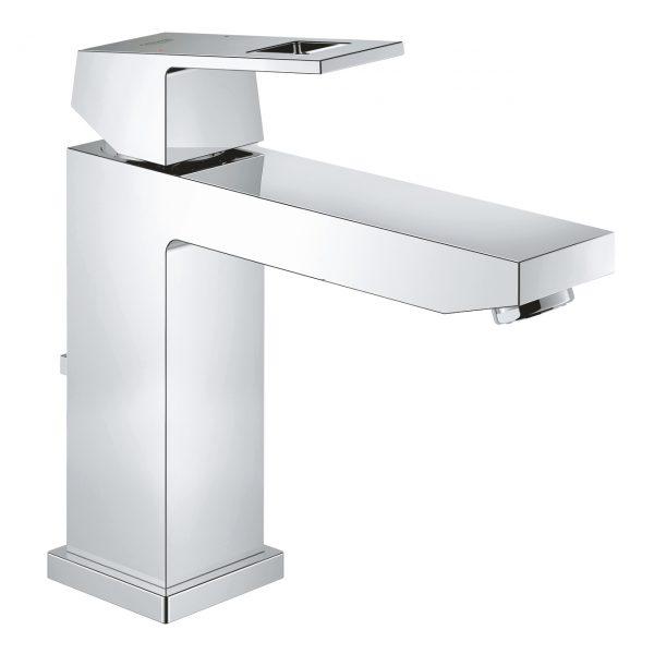 grohe-basin-mixer-tap-eurocube-tap-size-m-faucet-city-singapore