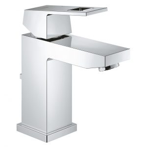 basin-mixer-tap-grohe-tap-singapore-grohe-eurocube-mr-plumber-singapore-size-s