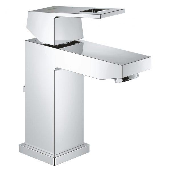 grohe-basin-mixer-tap-eurocube-size-s-tap-faucet-city-singapore