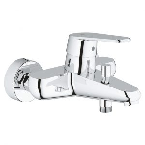 grohe-bath-shower-mixer-tap-eurodisc-cosmopolitan-tap-faucet-city-singapore