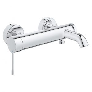 grohe-essence-bath-shower-mixer-tap-tap-faucet-city-singapore