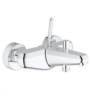 grohe-bath-mixer-tap-eurodisc-joy-chrome-tap-faucet-city-singapore