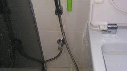 Bidet Tap Bidet Faucet Installation Singapore Condo – Geylang
