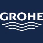 grohe-taps-mr-plumber-singapore-logo