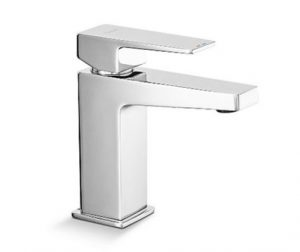 honesty-bathroom-faucet-kohler-faucet-tap-faucet-singapore