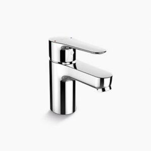 kohler-july-bathroom-faucet-tap-faucet-city-singapore