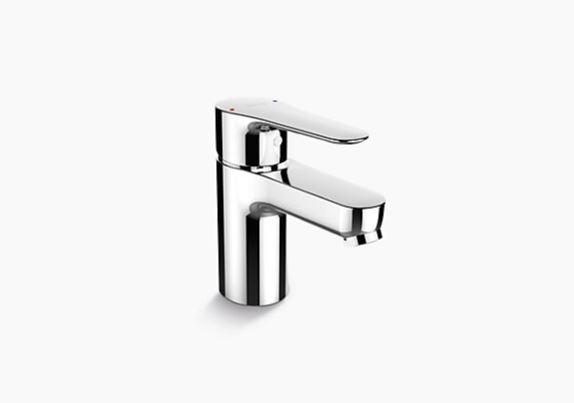 kohler-july-bathroom-faucet-tap-faucet-city-singapore